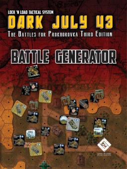 LNL: Dark July 43 Battle Generator