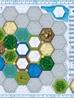 Dominant Species: Upgrade Kit, 3rd Printing
