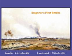 Emp 1st/Nap 1st Battles