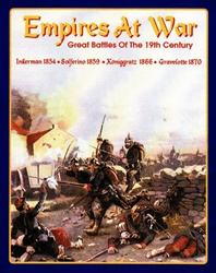 Empires at War