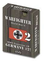 Warfighter WWII Exp 8, Germany 2