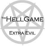 Hellgame, The Extra Evil