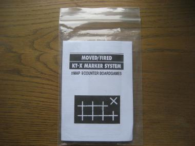 KTX-Marker