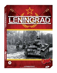 Leningrad, Reprint 2015