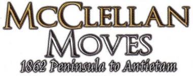 McClellan Move's