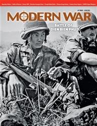 Modern War 17, DIEN BIEN PHU