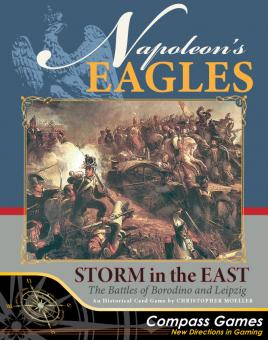 Napoleon's Eagles