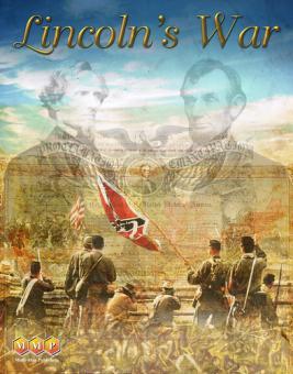 Lincoln`s War