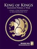 Rome at War: King of Kings