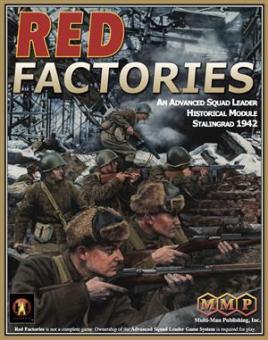 ASL Red Factories