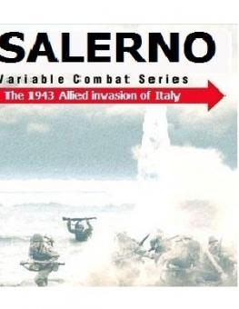 Salerno (VCS)