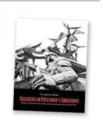 Soldiers In Postmen's Uniform, Companion Book