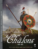 The Battle of Chalon