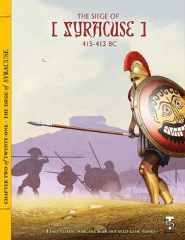 The Siege of Syracuse (TPS)