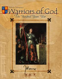 Warriors of God, Reprint