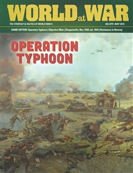 World at War 65, Operation Typhoon