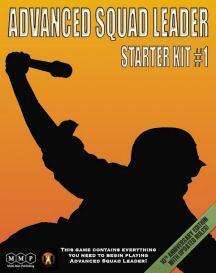 ASL Starter Kit 1, 10 th Ann. Ed.