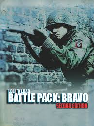 Battle Pack Bravo, 2nd Edition
