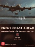 Enemy Coast Ahead: The Dambuster Raid, 2nd Printing
