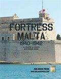 Fortress Malta, Reprint