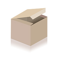 Glory: A Game of Knights, Deutsche Version