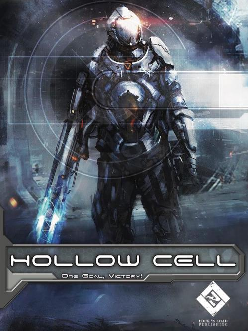 Hollow Cell