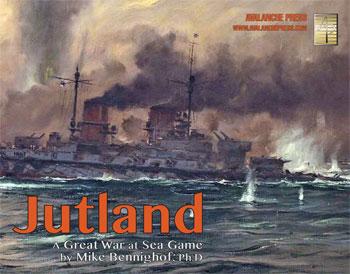 GWaS: Jutland