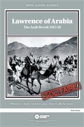 Lawrence of Arabia (Mini)
