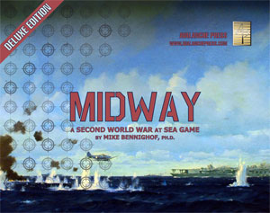 SWWaS: Midway (Deluxe Edition)