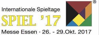 Tickets for Toy Fair in Essen