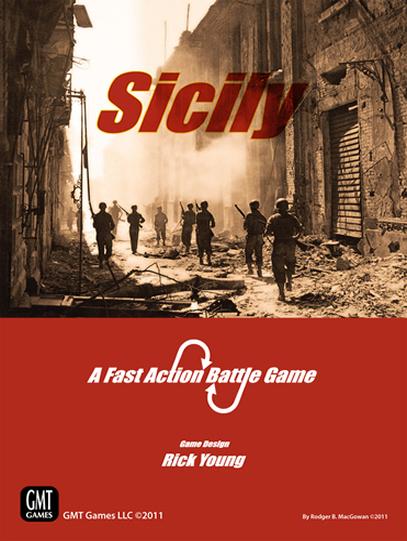 FAB #2: Sicily