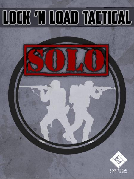 LnLT: Solo