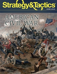 S&T 310, American Civil War
