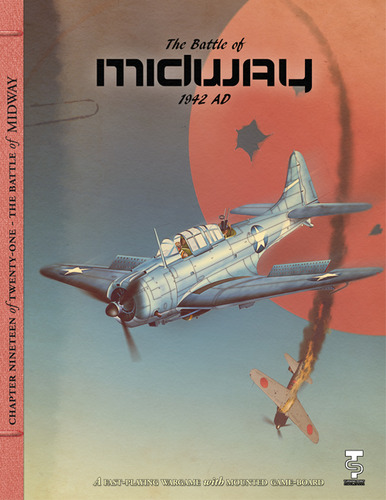 The Battle of Midway (TPS)