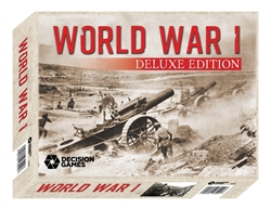 World War I Deluxe