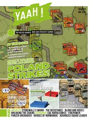Yaah! Magazine  4