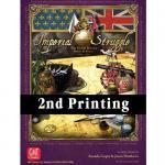 Imperial Struggle 2nd Ed