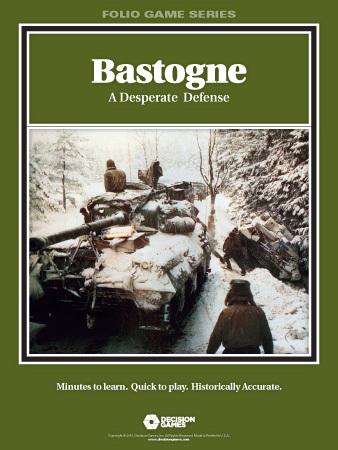 Ugg Online Shop Bastogne A Desperate Defense Boardgames Cosims Und Wargames I need money, i'm desperate. a desperate defense