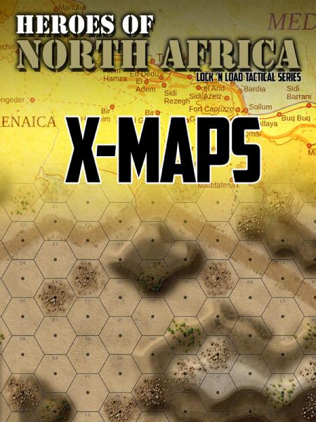 UGG Online Shop | Heroes of North Africa: X-Maps ...
