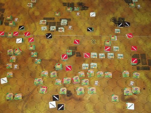 UGG Online Shop | Panzer Grenadier: Kursk South Flank | boardgames