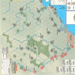 UGG Online Shop | World at War 40, Rampage and Stalingrad Caudron ...