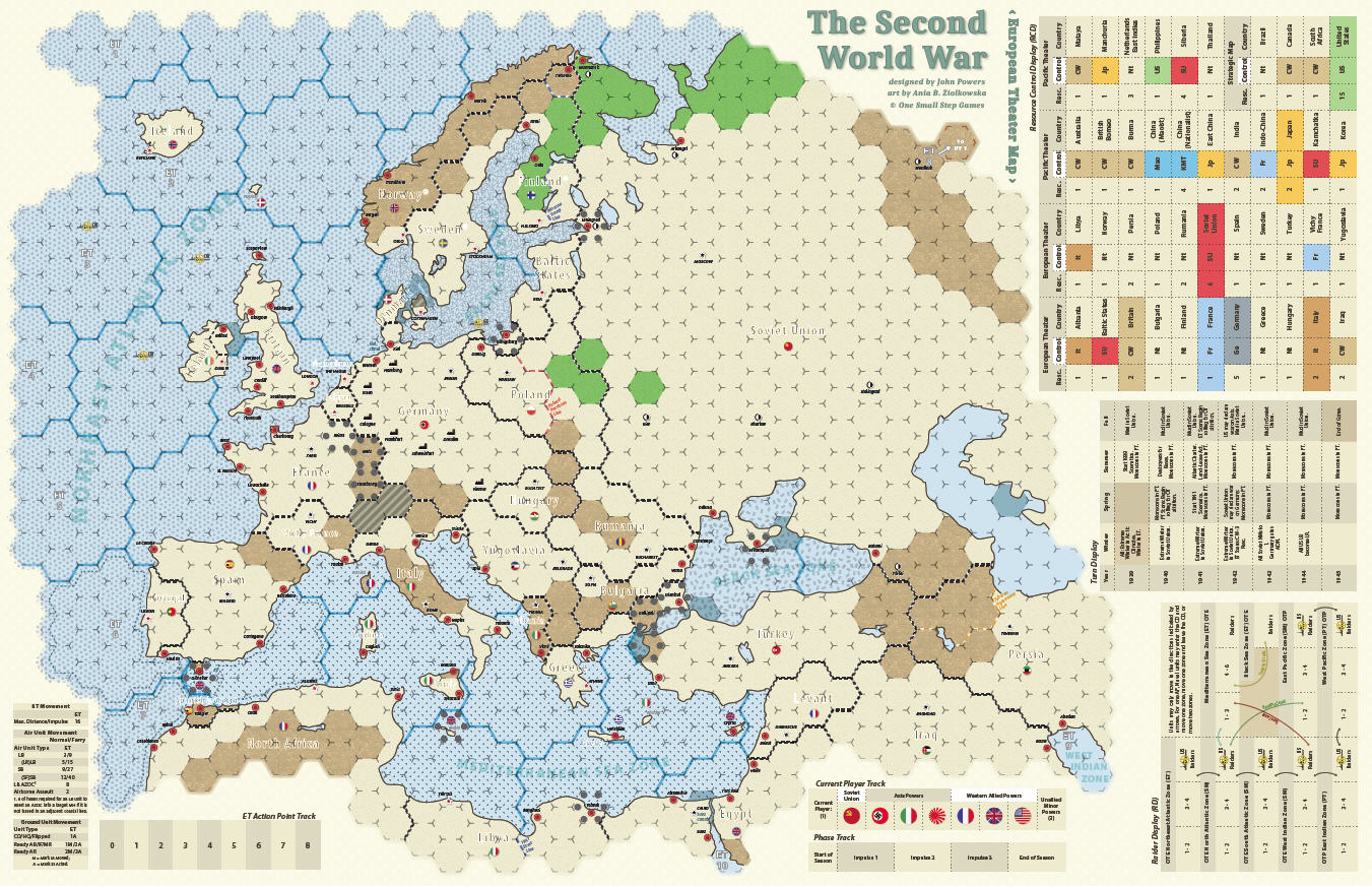 Ugg online shop the second world war boardgames cosims und wargames gumiabroncs Image collections