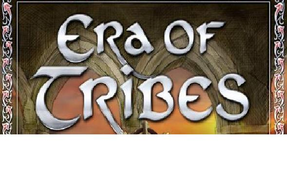 Banner Era of Tribes